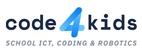 https://www.code4kids.d-world.co.il/lp-courses/